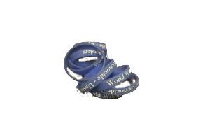 upstanders-bracelet