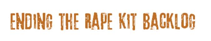 ending-the-rape-kit-backlong