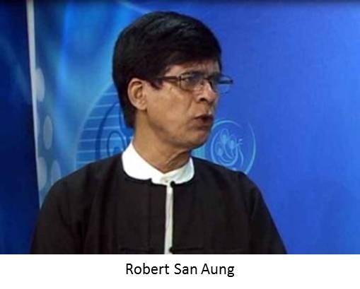 robert-san-aung