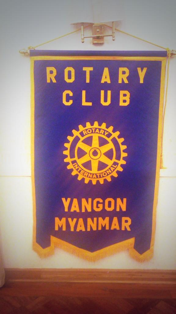 rotary-club-of-yangon
