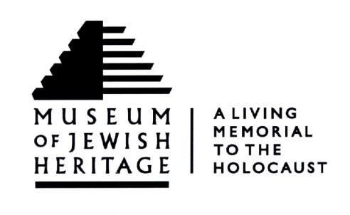 museum-of-jewish-heritage