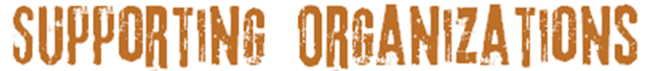 orgs1