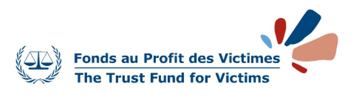 Trust Fund for Victims