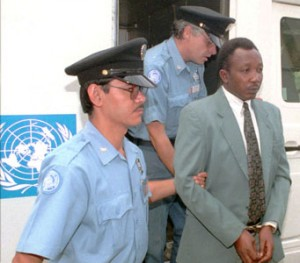 Rwanda genocide: the fight to bring the perpetrators to justice